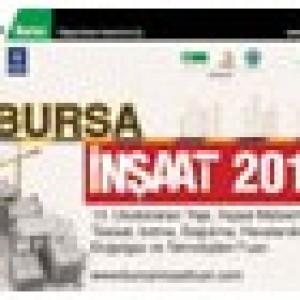 Bursa Construction 2015